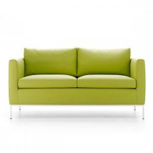 sofa-pad-3-0