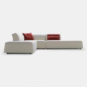 sofa-thea-02
