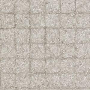 tapetai-cilium-anthology-04-111373