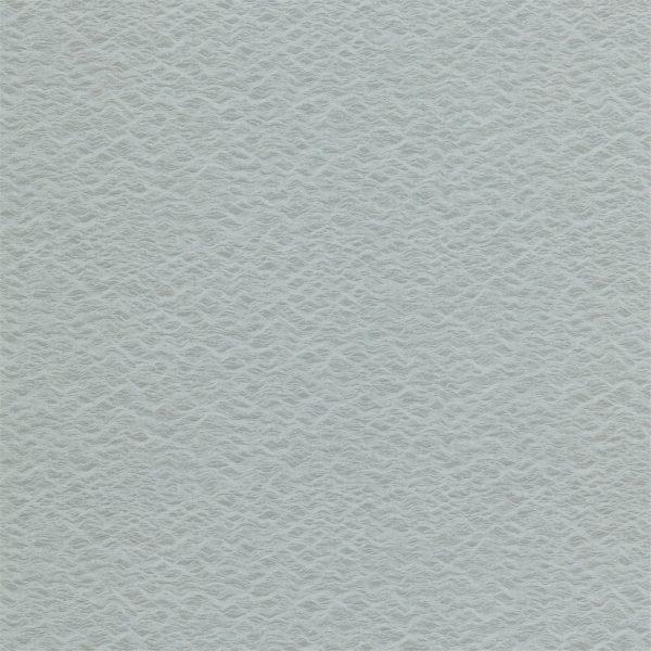 tapetai-olon-anthology-04-111334