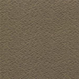 tapetai-olon-anthology-04-111338