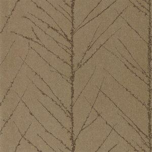 tapetai-tali-anthology-04-111368