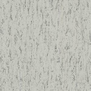 Tapetai Foundation, Concrete 92 3011