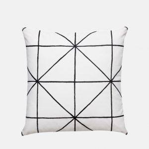 pagalvėlė DIAMOND GRID CUSHION