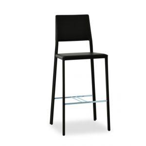 baro kėdė Trou - SG