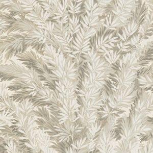 Tapetai-Archive-Anthology-Florencecourt-100-1005-600x600