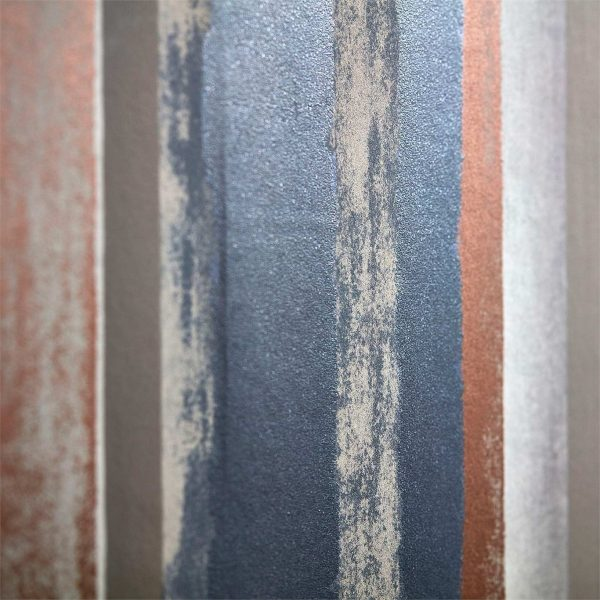 Harlequin, Entity wallpapers, Rene, 111674