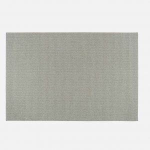 Kilimas Retro 879 Light Grey