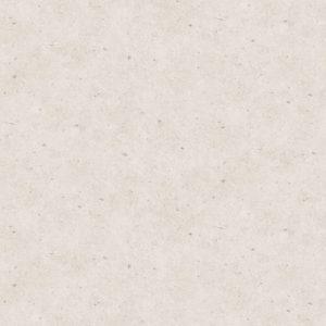 tapetai borastapeter, sense of silence, endless, 6302