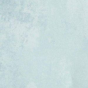 Tapetai dekoma, textures, bitumen, Horizon-11