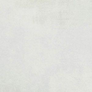 Tapetai dekoma, textures, blasting, Linen-16