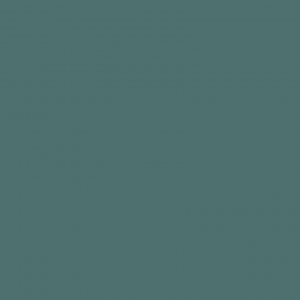 tapetai borastapeter, pigment, 7935