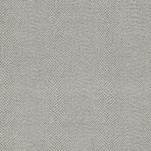 Tapetai dekoma, leatheritz, BOA Limestone 10