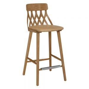 baro kėdė Y5 680-63-VARIANT