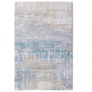 kilimas streaks 8718 Long Island Blue