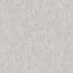 Tapetai Engblad & Co, raw, 8830