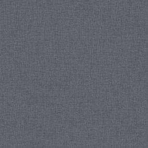 Tapetai Engblad & Co, zack uni, 8840