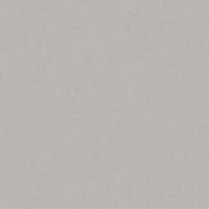 Tapetai Engblad & Co, zack uni, 8841