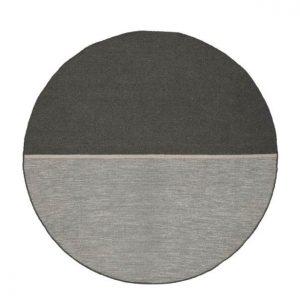 kilimas magnetize stone