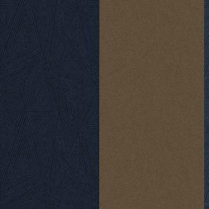 tapetai holdendecor, sakkara, Galena Navy, 65603