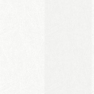 tapetai holdendecor, sakkara, Galena White, 65601