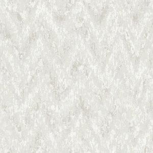 tapetai holdendecor, sakkara, Pacaya Grey, 65612