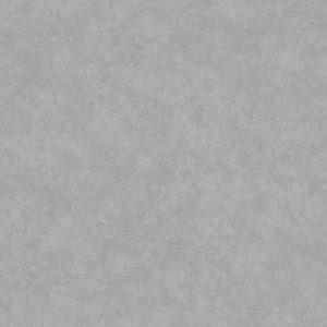tapetai holdendecor, sakkara, SKYLER grey, 65551