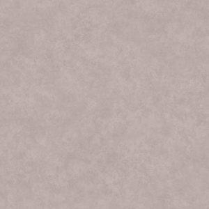 tapetai holdendecor, sakkara, SKYLER heather, 65550
