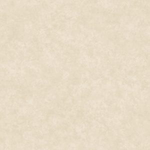 tapetai holdendecor, sakkara, Skyler Cream, 65553