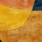 kilimas Art rug 170x240 cm (2)