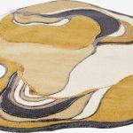 kilimas Earth rug 140x180 cm (3)