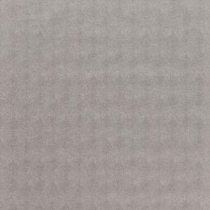 tapetai, Dekoma, Sculpture, Amur Chili 30