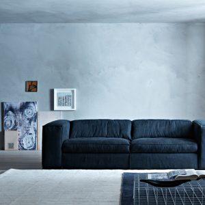 Sofa Up